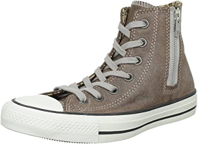 Converse Chuck Taylor All Star Vint Side Unisex   Erwachsene Sneaker