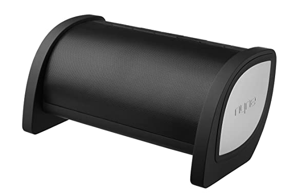 The 8 best nyne bass portable bluetooth speaker