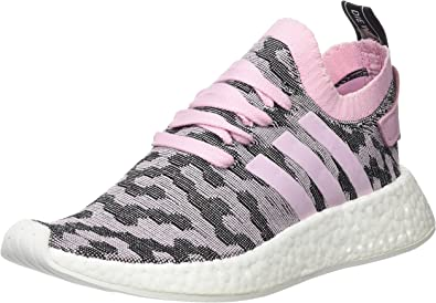 adidas nmd r2 womens pink