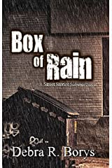 Box of Rain (Street Stories Suspense Novels Book 3) Kindle Edition