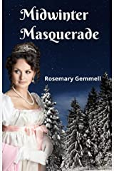 Midwinter Masquerade Kindle Edition