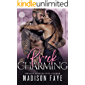 Pr*ck Charming (Royally Screwed Book 4) (English Edition)