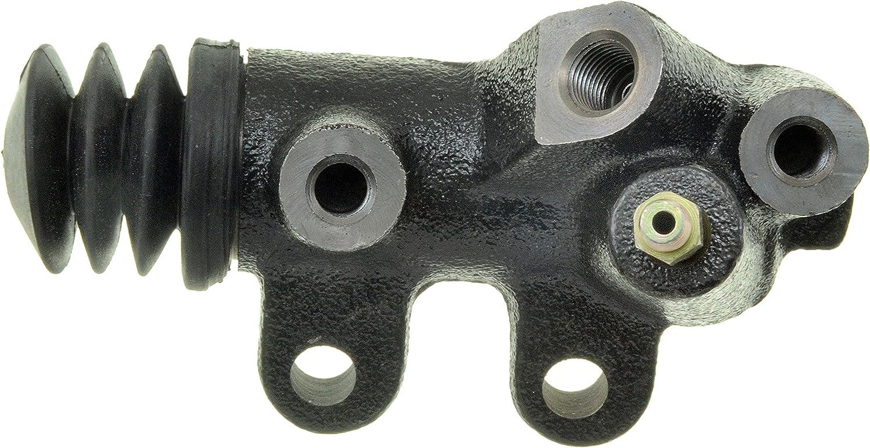 Dorman CS650046 Clutch Slave Cylinder
