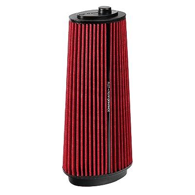 Lampa 06403 PP33 Air Filter: Automotive