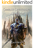 Camelot Overthrown: An Arthurian LitRPG (Camelot LitRPG)