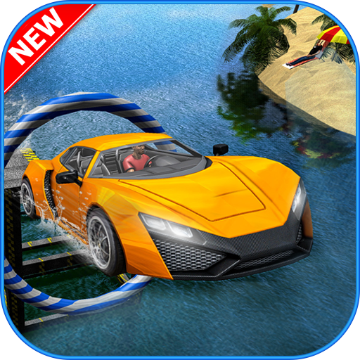 crazy car games - 6