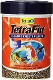 Tetra 77035 TetraFin Floating Variety Pellets