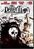 Detention/ [Import]