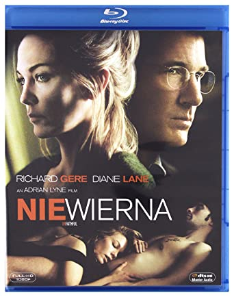 Unfaithful Wife Full Movie With English Subtitles