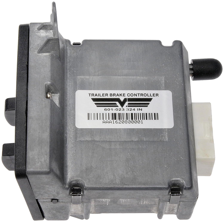 Dorman 601-023 Trailer Brake Control Module