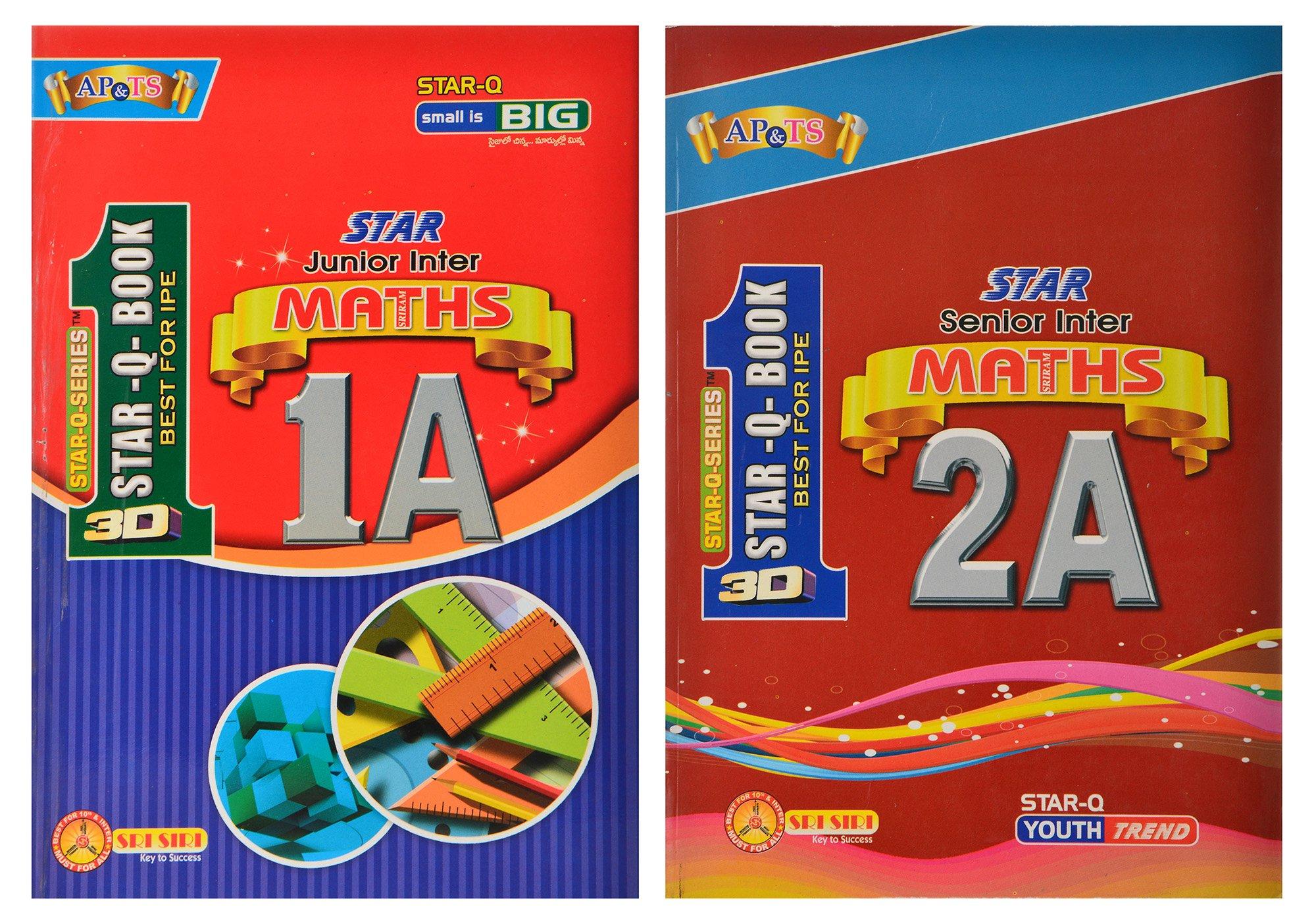 Properties of triangles, intermediate mathematics first year.