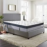 Broyhill 康乐传统床垫