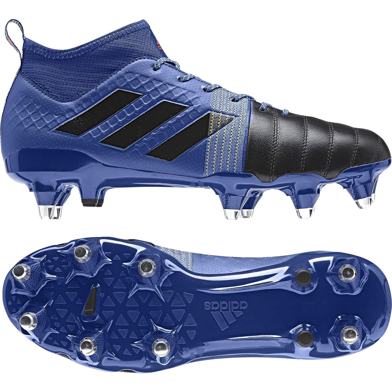 Zapatos De Rugby Adidas Ofertas Adidas Kakari X Kevlar