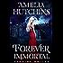 Forever Immortal (Vampire Brides Book 0)