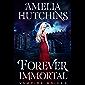 Forever Immortal (Vampire Brides Book 0) (English Edition)