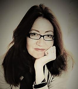 Denise O'Hagan