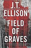 Field of Graves: A Thrilling suspense novel (A Taylor Jackson Novel)