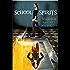 School Spirits (A Hex Hall Novel Book 1)