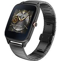 ASUS ZenWatch 2 Gunmetal Gray 41mm Smart Watch