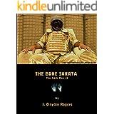 The Bone Sonata: An Ari Ciminon Novel (The 56th Man Book 9)