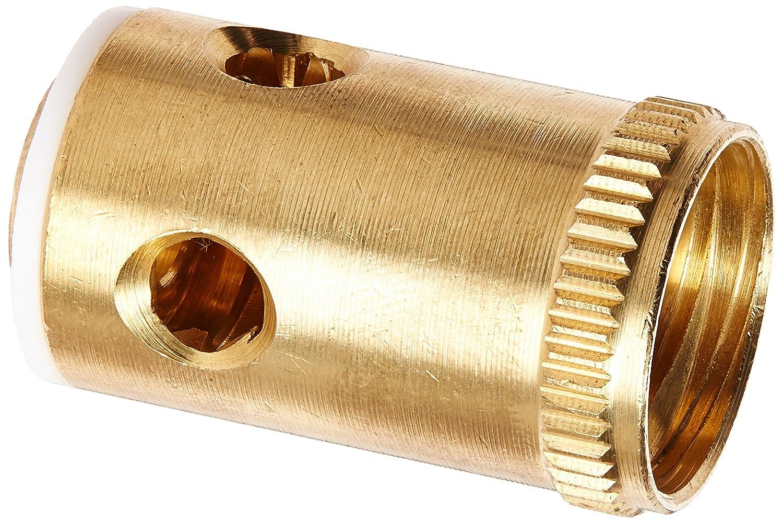 CPI 10965-LF Barrel Brass