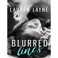 Blurred Lines (Love Unexpectedly) (English Edition)