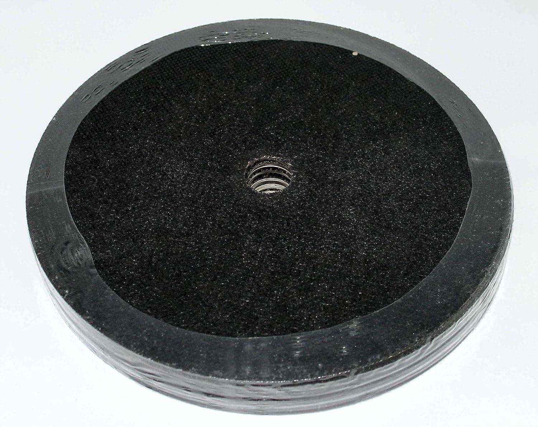 spessore 2,0 mm Smerigliatrice angolare flessibile in acciaio INOX e metallo 10 dischi da taglio /Ø 230 mm diametro lama ondulata 22,23 mm 230 x 22,23 x 2,0 mm.
