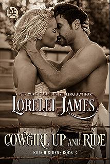 Long Hard Ride Lorelei James Pdf