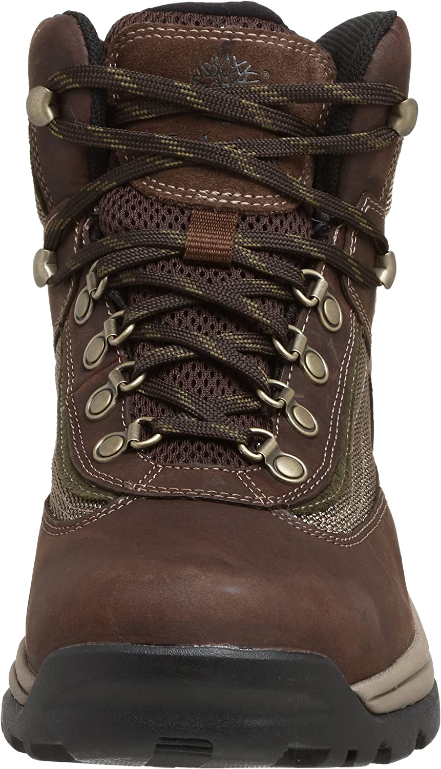 Timberland Men s Plymouth Trail Boot