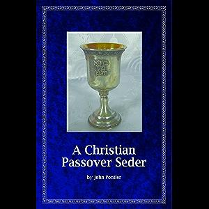 Amazon com: Behold the Lamb: An Original Messianic