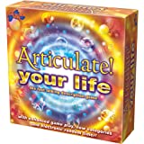 Articulate Your Life