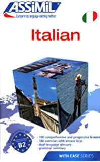 Assimil Italian Pdf