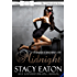 Masquerading at Midnight (The Celebration Series Book 11)