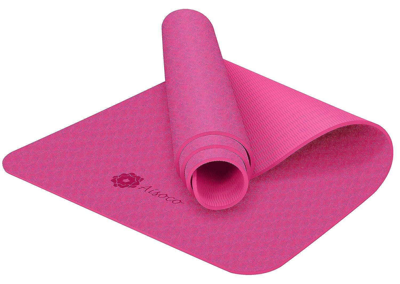 colore Curli 0101-0302-1-350-06 Rosa Stoviglie Basic Air-Mesh