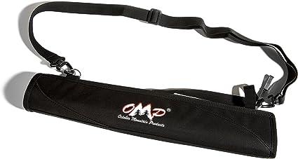 OMP 10107 product image 2