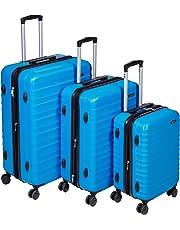 AmazonBasics Hartschalen - Koffer