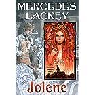 Jolene (Elemental Masters Book 15)