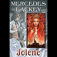 Jolene (Elemental Masters Book 15) (English Edition)