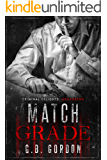 Match Grade: Assassins (Criminal Delights Book 6)