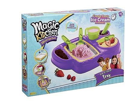 magic kitchen com