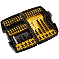 DEWALT DW2153 IMPACT Ready Bit Set 34-Piece Deals