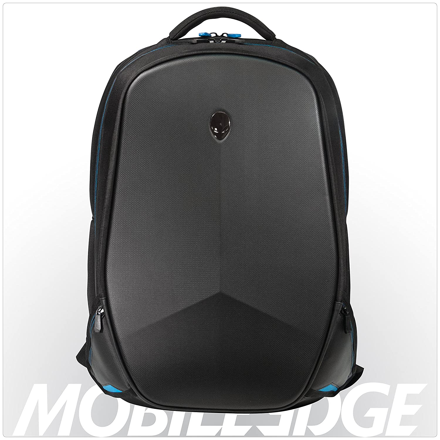 "Dell Alienware 15"" Vindicator 2.0 Backpack, Black (AWV15BP-2.0)"