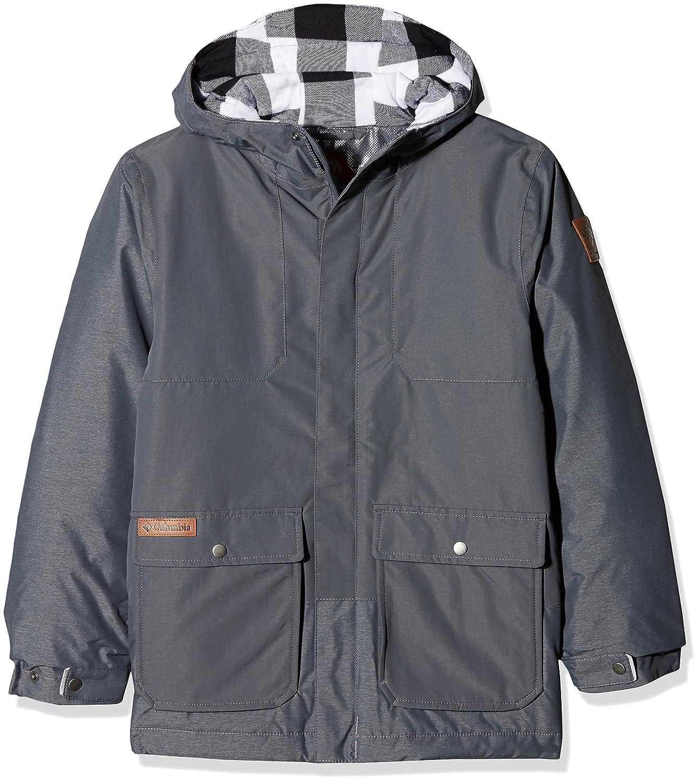 Columbia Lost Brook Chaqueta, Niños Columbia Sportswear 1743231
