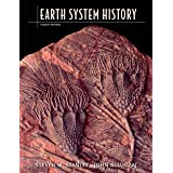 Earth System History, Fourth Edition