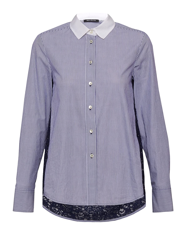Pennyblack Damen Hemd EGITTO