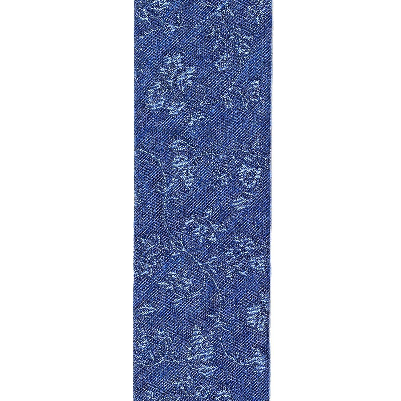 Trafalgar Mens Rosolini Floral Brace 32mm