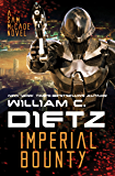 Imperial Bounty (Sam McCade Book 2)