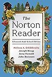 The Norton Reader (Fifteenth High School Edition)