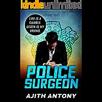 Police Surgeon: a Suspense Thriller