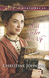 Mail Order Mix-Up (Boom Town Brides)